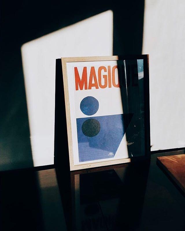 Hotel Magique