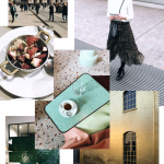 Travel Guide: A weekend in Milan