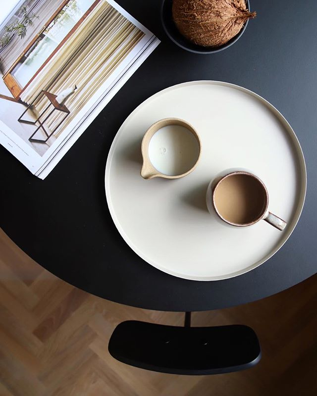 Cooee Design Ceramics