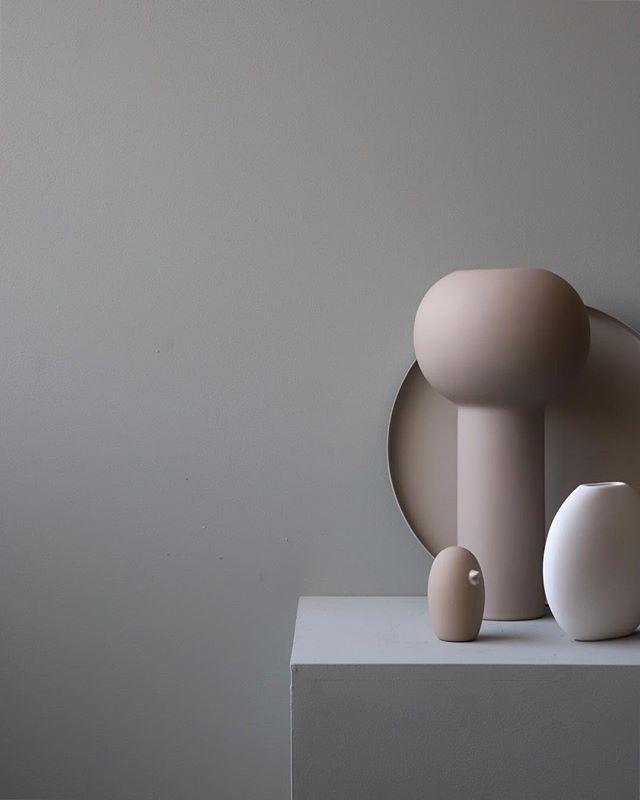 Matte Ceramics