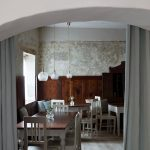 1477 Reichhalter, a Restored Boutique Guesthouse in South Tyrol