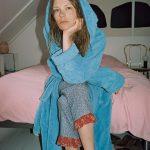 Tekla Fabrics – Fashionable Home Textiles and Bed Linen