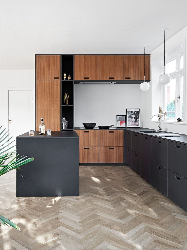 Upgrade Your Ikea Cabinets With Fronts By Shufl Inattendu