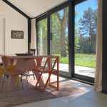 The Perfect Hideaway for Two in the Dutch Countryside