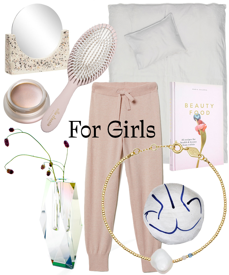 christmas gift guides 2018 for your girls inattendu christmas gift guides 2018 for your