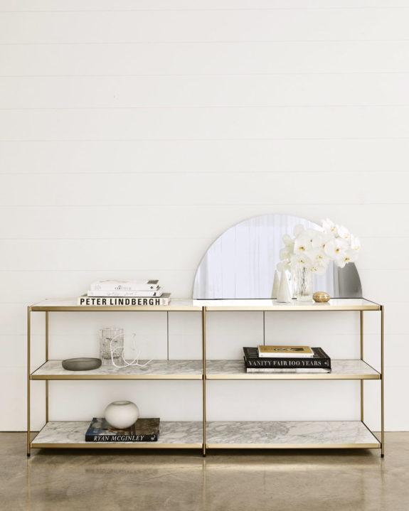 Interior Stylist Sarah Ellison