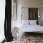 Travel: Valletta Vintage Holiday Homes, Malta