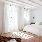 Travel: B&B Vaste Horizon, Arles