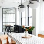 Witness Apartment – an inspiring Photo, Film & Events Space in NYC