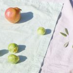 Arles Studio –Textiles Inspired by the Seasons and the Mediterranean