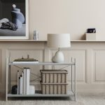 Ferm Living AW 2019 Collection