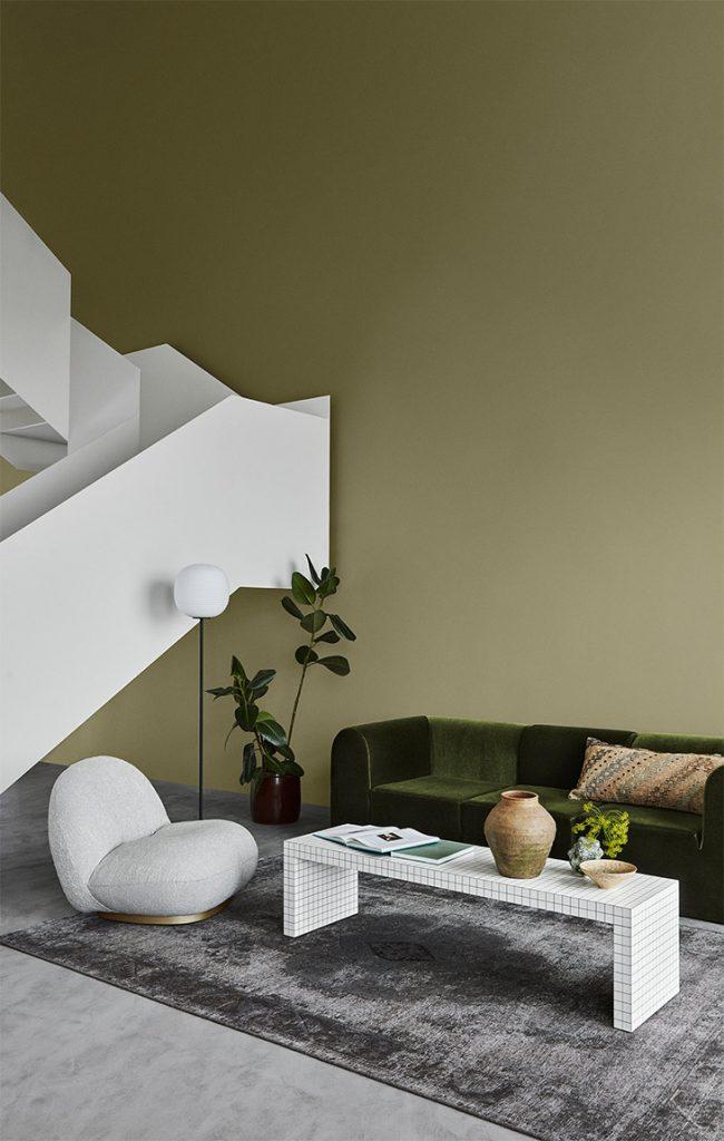 Interior Design Living Room Colors Paint Colours