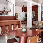 Travel: Hotel Voltaire, Arles