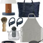Christmas Gift Guide: For Your Dad