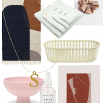 Christmas Gift Guide: For Your Sister
