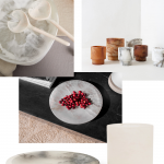 Trendwatch: Alabaster