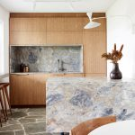 Studio Esteta: Portsea Beach House