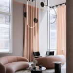 Travel: Okko Hotels Gare de L'Est, Paris by Studiopepe