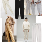 Trendwatch: 90s Inspired Track Pants
