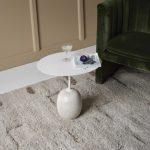 Handmade Carpets by Sera Helsinki