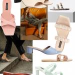 10 Sandals for Summer