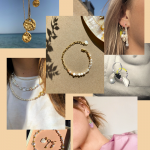 My Top 10 Summer Jewelry Labels