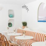 Travel: Hotel Le Sud, Juan Les Pins, France