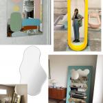 Trendwatch: Art Mirrors