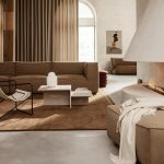 Ferm Living AW20 Collection