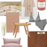 Christmas Gift Guide for Cozy Days