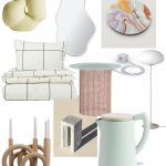Christmas Gift Guide for Interior Lovers