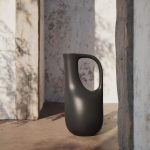 Outdoor Poetry – Ferm Living's SS21 Pre-Collection