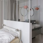 News from Studio Oink: Apartment ISW, Berlin