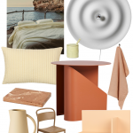My Summer Interior Wishlist