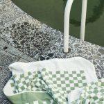 Baina – Organic Towels