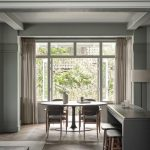 Benedict– a New Coastal Boutique Hotel with Private Apartments in Noordwijk