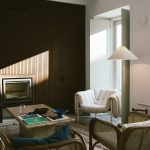 Casa Três –the third Boutique Guesthouse of Hospitality Brand theAdresses opens its doors